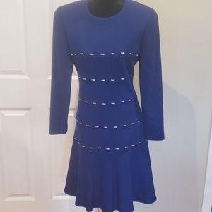 SEASI DRESS. Final price